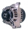 ALTERNATOR FIAT PUNTO EVO 1.2 / TYP2