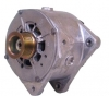 ALTERNATOR RENAULT SCENIC 1.9 DCi / TYP3
