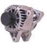 ALTERNATOR FORD FIESTA 1.4 TDCi