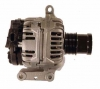 ALTERNATOR FORD TRANSIT 2.4 TD