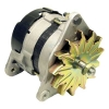 ALTERNATOR CASE / TYP6