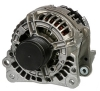 ALTERNATOR SEAT ALTEA 1.9 TDi / TYP2