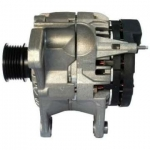 ALTERNATOR SEAT ALTEA 1.4 / TYP2