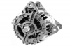 ALTERNATOR RENAULT CLIO II 1.5 D / TYP3