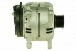ALTERNATOR OPEL MOVANO 2.5 DTi / TYP3