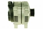 ALTERNATOR PEUGEOT PARTNER 2.0 HDi / TYP3