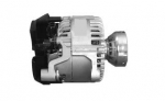 ALTERNATOR FORD TRANSIT CONNECT 1.8 TDCi