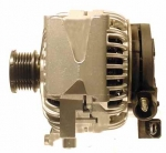 ALTERNATOR MERCEDES E280 (211) 3.2 CDi / TYP1
