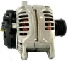 ALTERNATOR RENAULT CLIO III 1.6 / TYP2