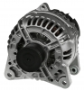 ALTERNATOR RENAULT LAGUNA 1.9 DCi / TYP4