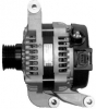 ALTERNATOR FORD FOCUS C-MAX 2.0 / TYP2
