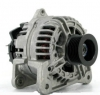 ALTERNATOR RENAULT TWINGO 1.2 / TYP5