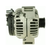 ALTERNATOR MERCEDES CLK 320 3.2 (208) / TYP2