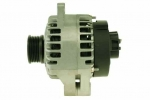 ALTERNATOR FIAT STILO 1.9 DIESEL MULTIJET / TYP1