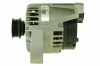ALTERNATOR FIAT STILO 1.4 16V / TYP1