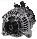 ALTERNATOR TOYOTA AVENSIS 2.4