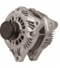 ALTERNATOR FIAT ULYSSE 2.2 D MULTIJET