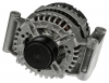 ALTERNATOR FORD TRANSIT 3.2 TDCi