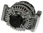 ALTERNATOR LAND ROVER DEFENDER 2.4 TD4