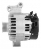 ALTERNATOR FORD FOCUS C-MAX 1.6