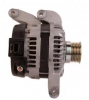 ALTERNATOR FORD FOCUS C-MAX 2.0 / TYP1