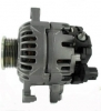 ALTERNATOR TOYOTA YARIS 1.4 D-4D / TYP2