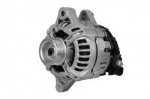 ALTERNATOR TOYOTA YARIS 1.3 VVT-i