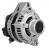 ALTERNATOR TOYOTA COROLLA 2.0 D4D / TYP1