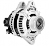 ALTERNATOR TOYOTA COROLLA 1.4 D4D