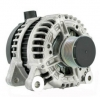 ALTERNATOR FORD GALAXY 2.0 TDCi