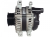 ALTERNATOR HONDA CIVIC 2.2 CTDi