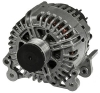 ALTERNATOR SKODA OCTAVIA 1.4 TSi / TYP1