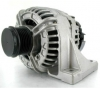 ALTERNATOR VOLVO S60 2.5 T / TYP4
