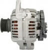 ALTERNATOR OPEL ZAFIRA B 1.9 CDTi / TYP3