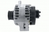ALTERNATOR FIAT CROMA 1.9 DIESEL MULTIJET / TYP2