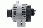 ALTERNATOR LANCIA DELTA 2.0 D  MULTIJET / TYP2