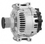 ALTERNATOR MERCEDES ML 320 3.0 CDi (164)