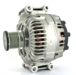ALTERNATOR MERCEDES SPRINTER 315 2.1 CDi / TYP2