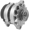 ALTERNATOR ZASTAWA YUGO 1.1 / TYP1