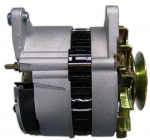 ALTERNATOR ROVER 214 1.4 / TYP2