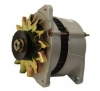 ALTERNATOR FORD FIESTA 1.4 / TYP4