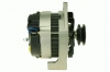 ALTERNATOR RENAULT CLIO I 1.2 / TYP4