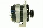 ALTERNATOR RENAULT CLIO I 1.1 / TYP1
