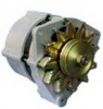 ALTERNATOR CASE / TYP5