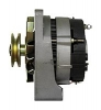 ALTERNATOR CITROEN AX 1.4 D / TYP2