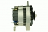 ALTERNATOR RENAULT 21 2.2 / TYP1