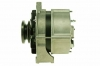 ALTERNATOR OPEL ASTRA F 1.7 D / OPEL