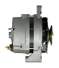 ALTERNATOR OPEL ASTRA F 2.0 / TYP1