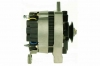 ALTERNATOR RENAULT 21 2.1 D / TYP1