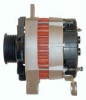 ALTERNATOR RENAULT 19 1.9 D / TYP2